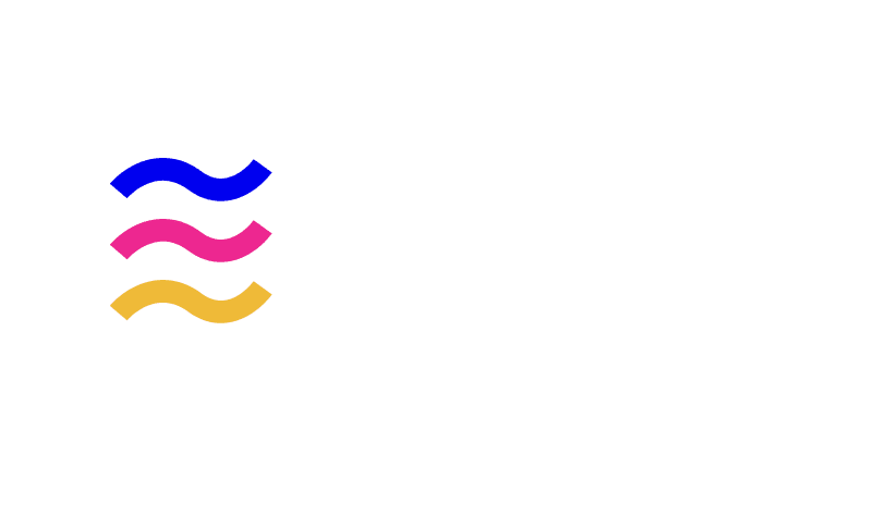 Tall Glass Media